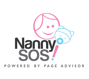 NannySOS Confinement Nanny Agency (Singapore)
