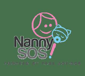 NannySOS Confinement Nanny Agency (Singapore)