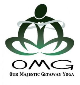 Prenatal & Postnatal Yoga