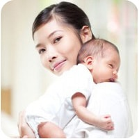 Confinement Nanny cost in Singapore consists of market rates $2500 salary, ang pow or red packets, Chinese New Year CNY surcharges, work permit admin fees and mom levy.