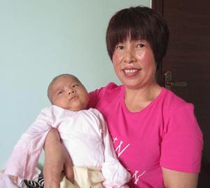 part-time-confinement-lady-singapore