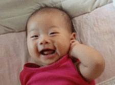 Babysitter Singapore Babysitting Baby Girl