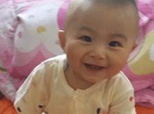 Babysitter Singapore Babysitting Smiling Boy