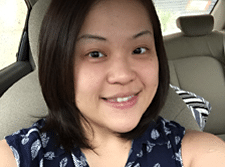 Part Time Babysitter Singapore Nanny HCWF