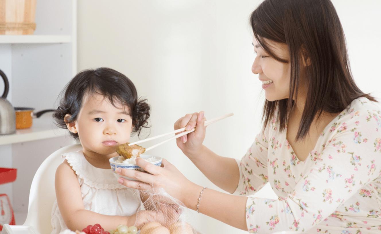 babysitter singapore nannysos babysitting services