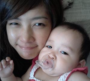 Babysitter Singapore Babysitting Child