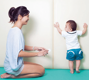 Babysitter Singapore Babysitting Job Scope