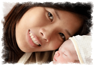 Confinement Nanny Singapore Cost for Mother Baby Confinement - NannySOS