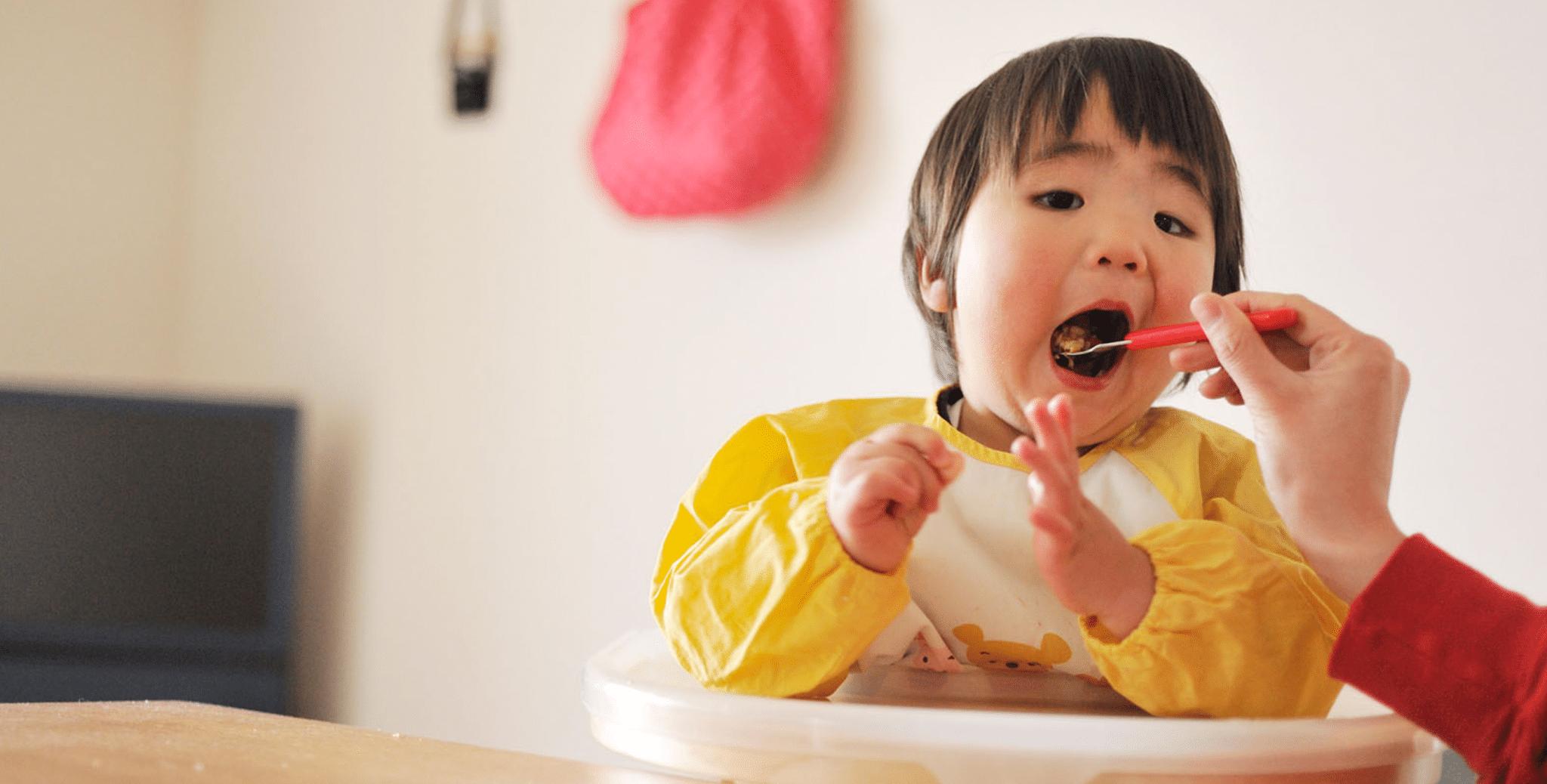 Part Time Babysitter Singapore | NannySOS