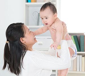 parent-infant-care