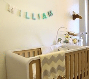 baby-crib-for-babysitting
