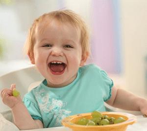 baby-happy-nanny