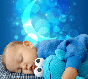 baby-sleeping-night