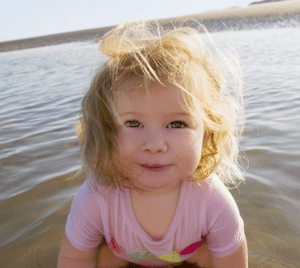babysitter-activities-for-baby