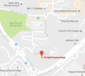 Part Time Babysitter Job Singapore 090101 Location Bukit Purmei 161025