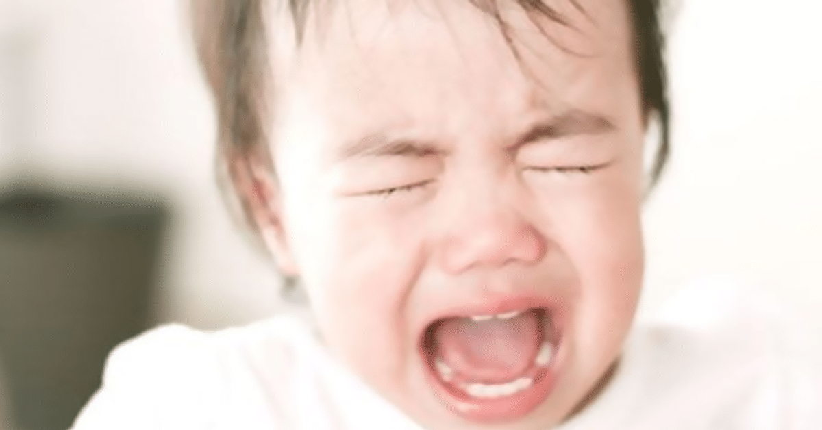confinement-nanny-singapore-sos-baby-colic