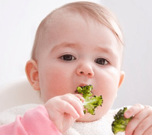 food-for-baby-nanny-tips
