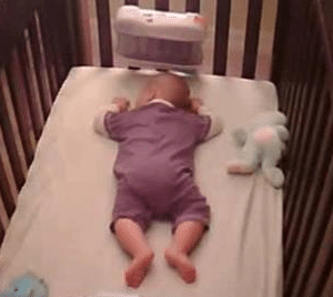 nanny-tips-for-baby-sleeping