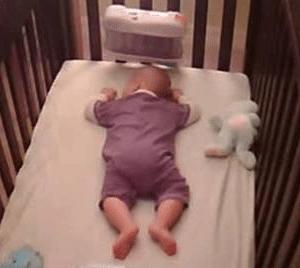 nanny-tips-for-baby-sleeping