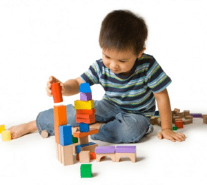 toddler-play-block-babysitting-games