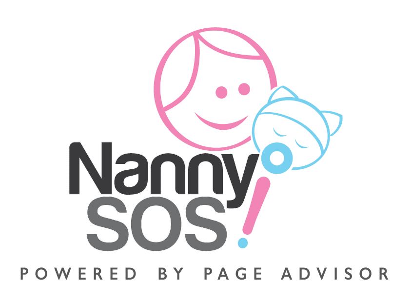 Confinement Nanny Singapore