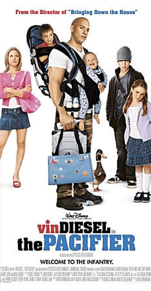 the-pacifier-review-with-nanny-or-manny