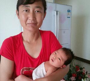 Singapore Confinement Nanny for Twins