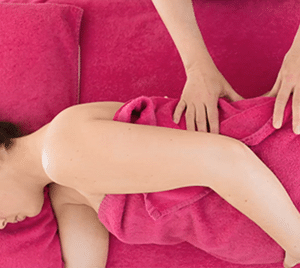 home prenatal massage singapore during pregnancy
