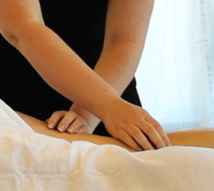Post Natal Massage Promotion Deals