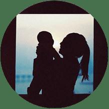 hotel babysitting rates singapore