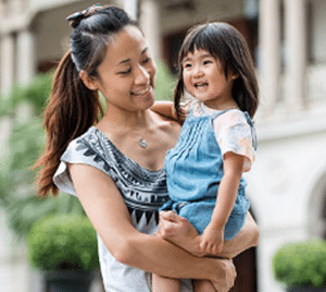Outdoor Babysitter Babysitting Services