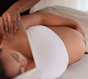 Prenatal Massage in Singapore