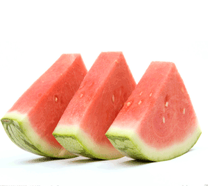 Avoid Water Melon During Confinement