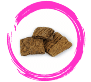 Confinement Herbs Eucommia Bark Du Zhong